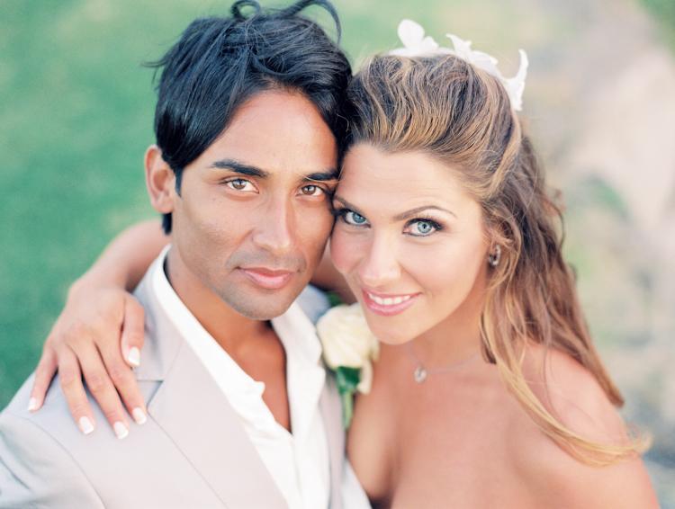 ritz carlton maui wedding (8)