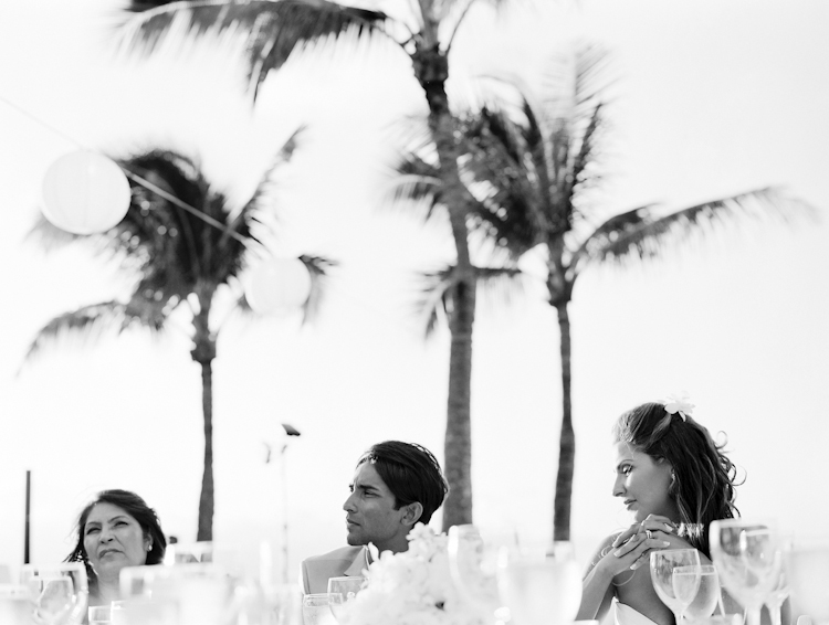 ritz carlton maui wedding (24)
