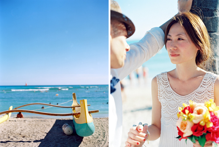 waikiki beach wedding (33)