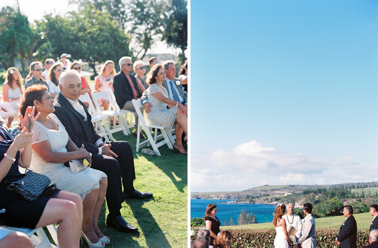 ritz carlton maui wedding (37)