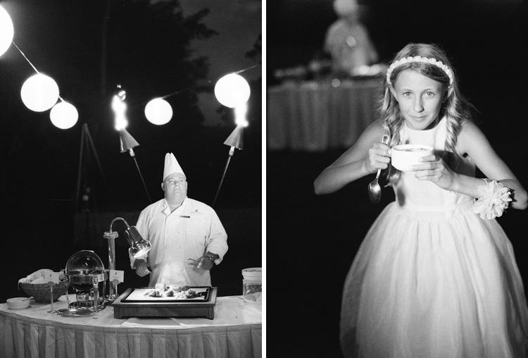 ritz carlton maui wedding (28)