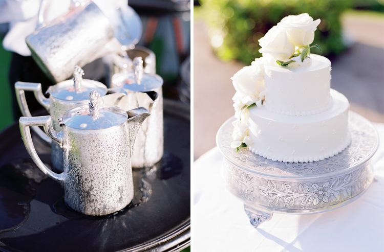 ritz carlton maui wedding (38)