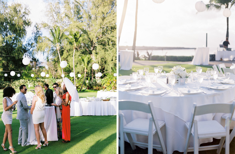 ritz carlton maui wedding (39)