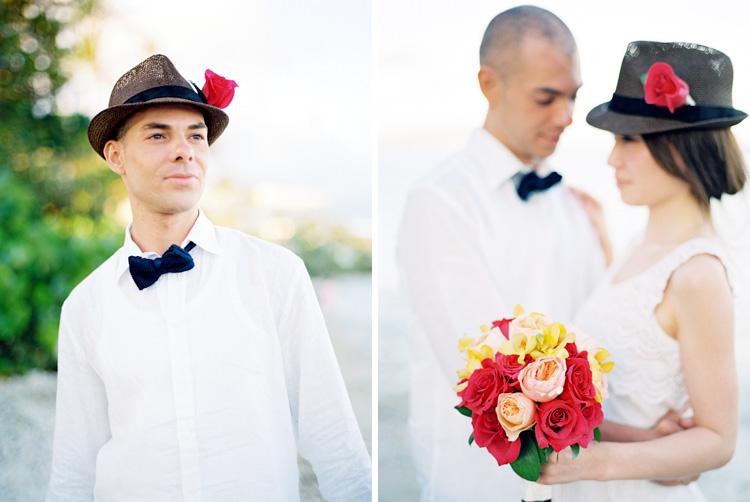 waikiki beach wedding (30)