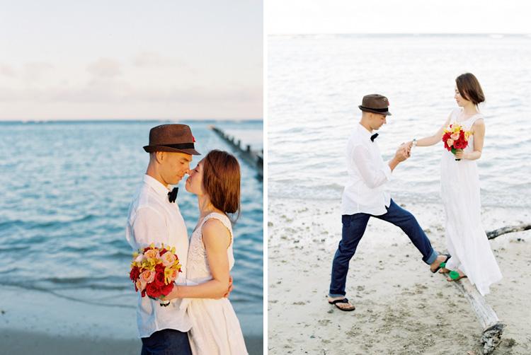 waikiki beach wedding (29)