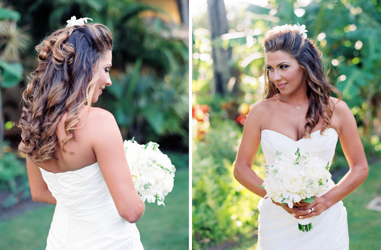 ritz carlton maui wedding (41)