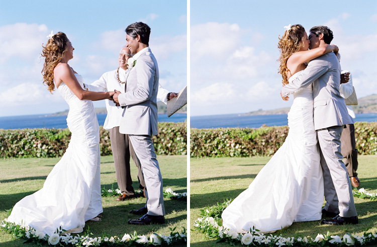 ritz carlton maui wedding (42)