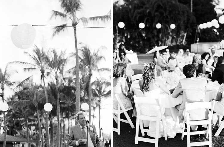 ritz carlton maui wedding (43)