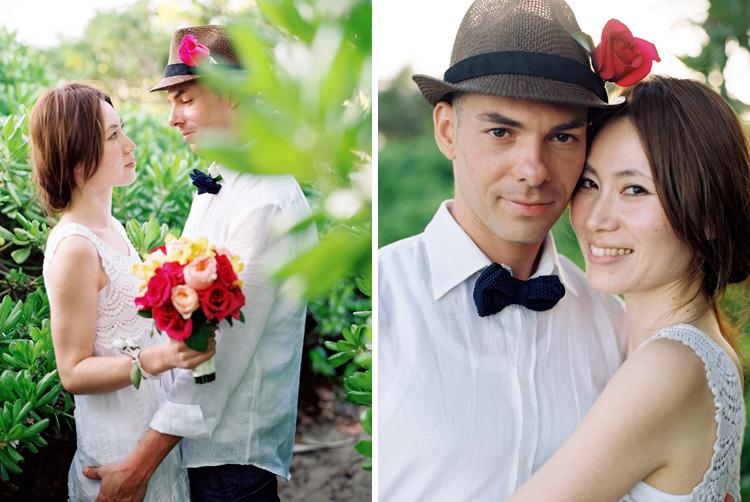 waikiki beach wedding (26)