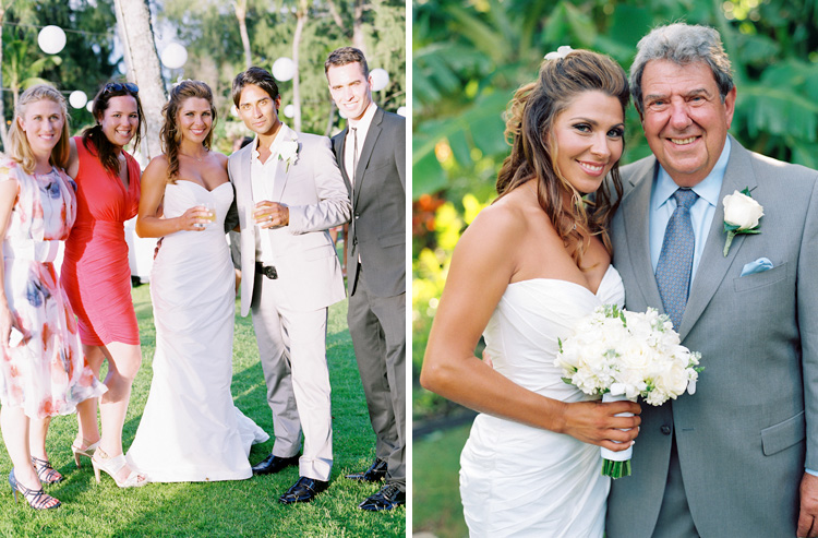 ritz carlton maui wedding (46)
