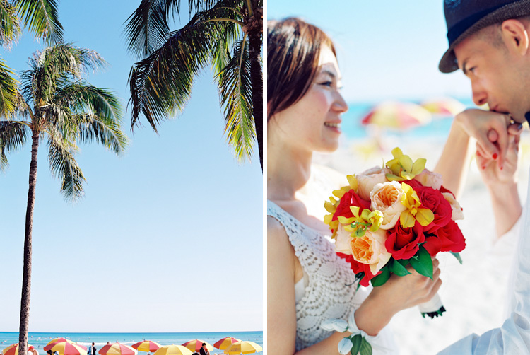 waikiki beach wedding (23)