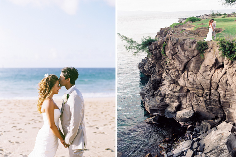 ritz carlton maui wedding (47)