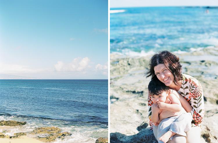 maui family photography (35)