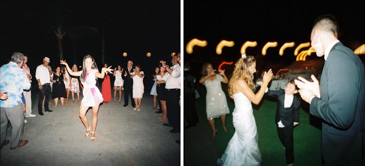 ritz carlton maui wedding (49)