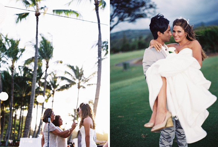 ritz carlton maui wedding (50)