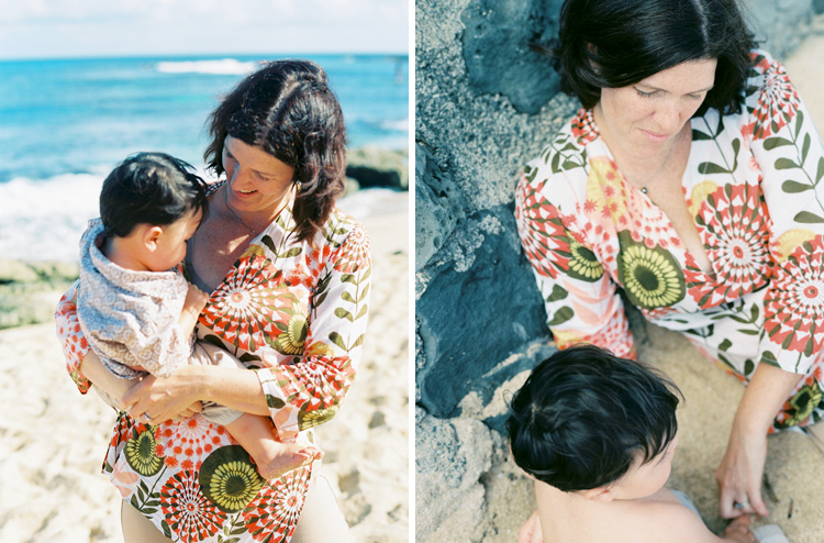 maui family photography (34)
