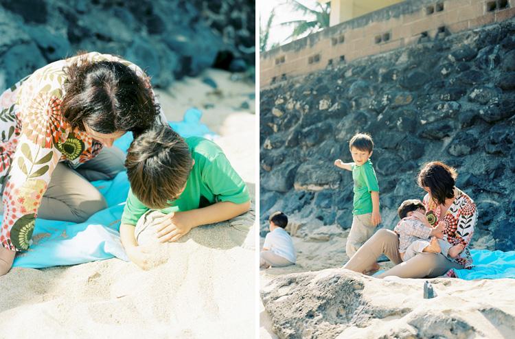 maui family photography (33)