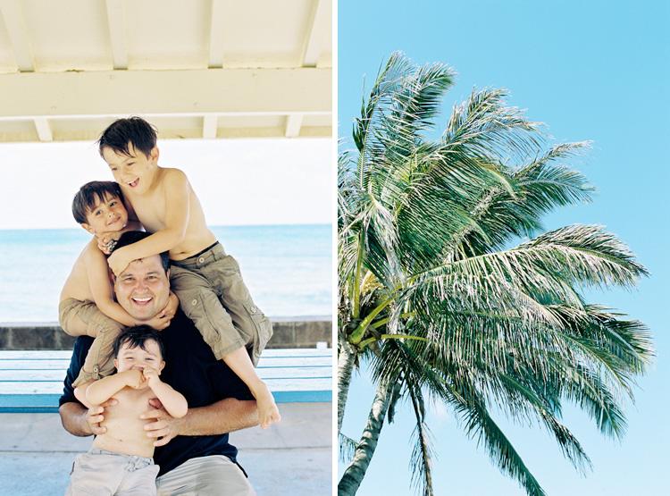 maui family photography (32)
