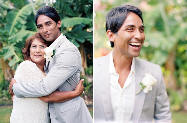 ritz carlton maui wedding (32)