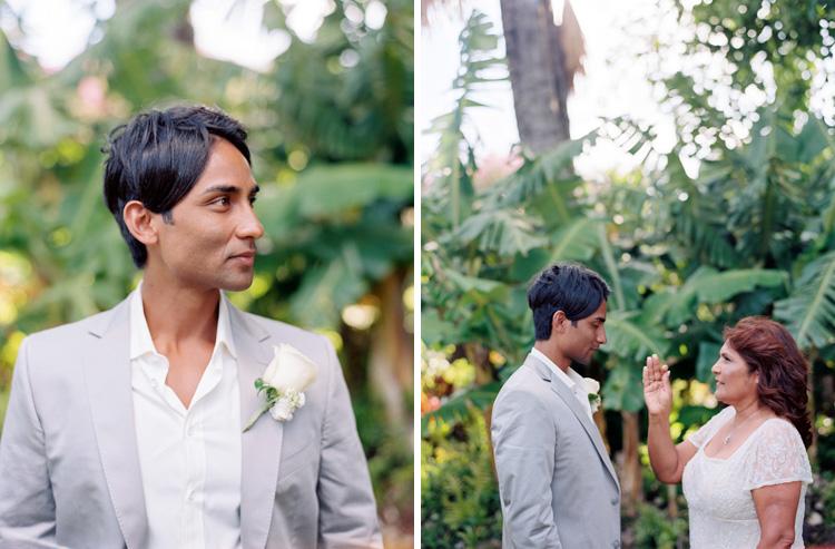ritz carlton maui wedding (34)