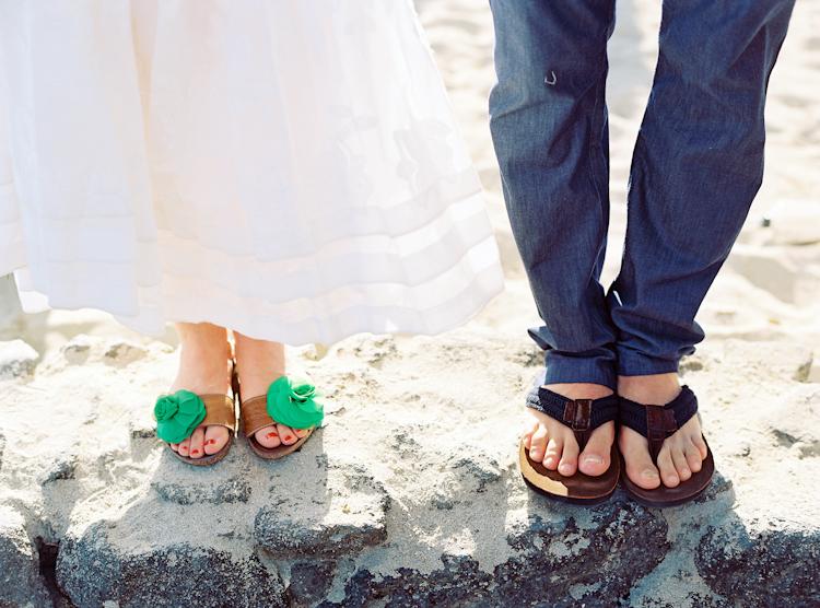 waikiki beach wedding (5)