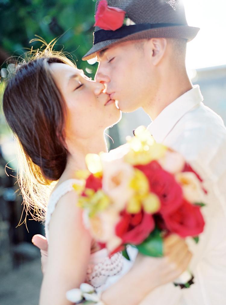 waikiki beach wedding (15)