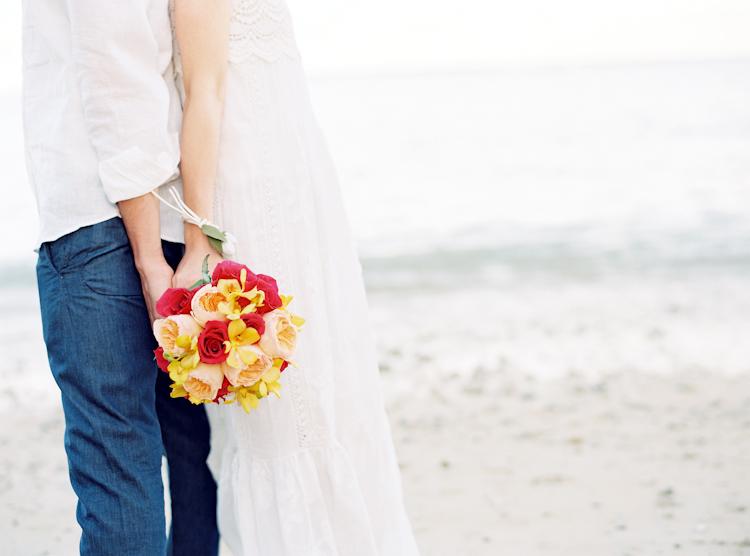 waikiki beach wedding (12)