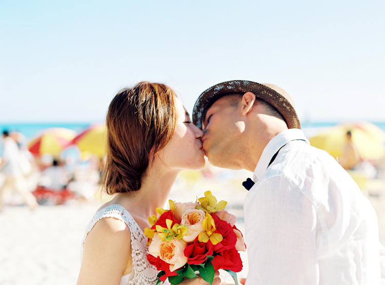 waikiki beach wedding (7)
