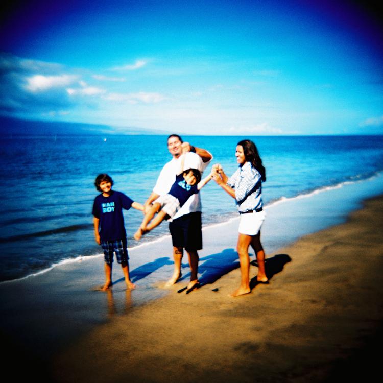 maui family photographer (10)