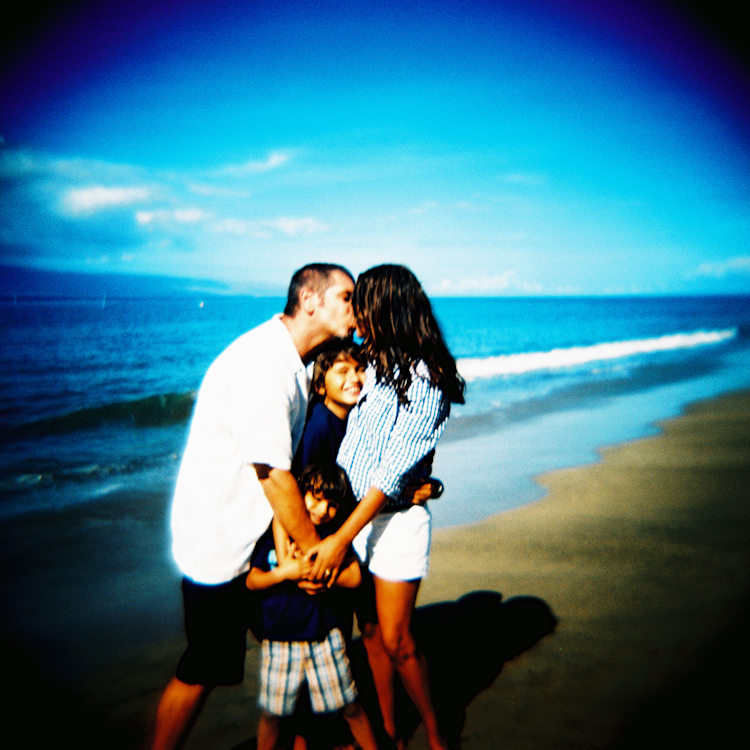 maui family photographer (9)