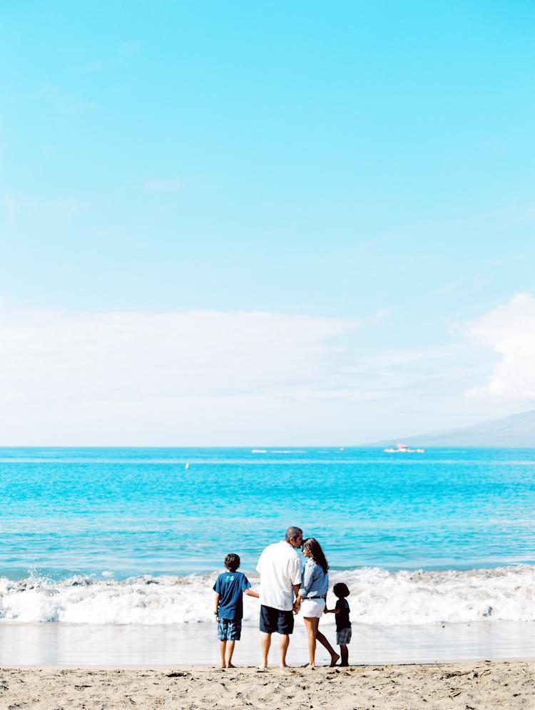 maui family photographer (8)