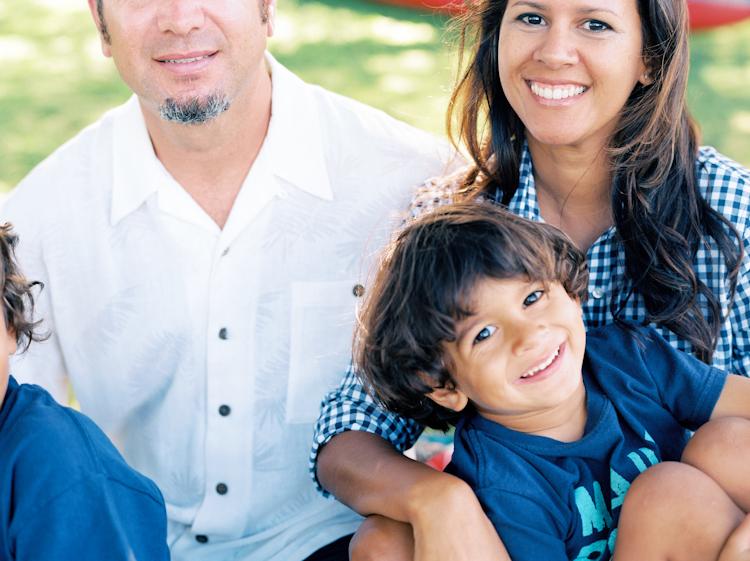maui family photographer (6)