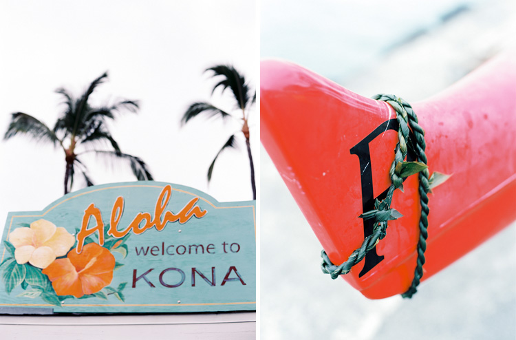 kona photographer (9)