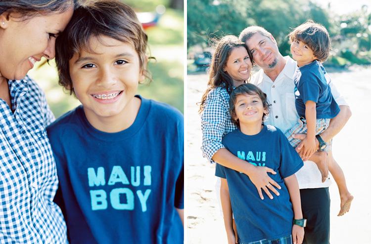maui family photographer (4)
