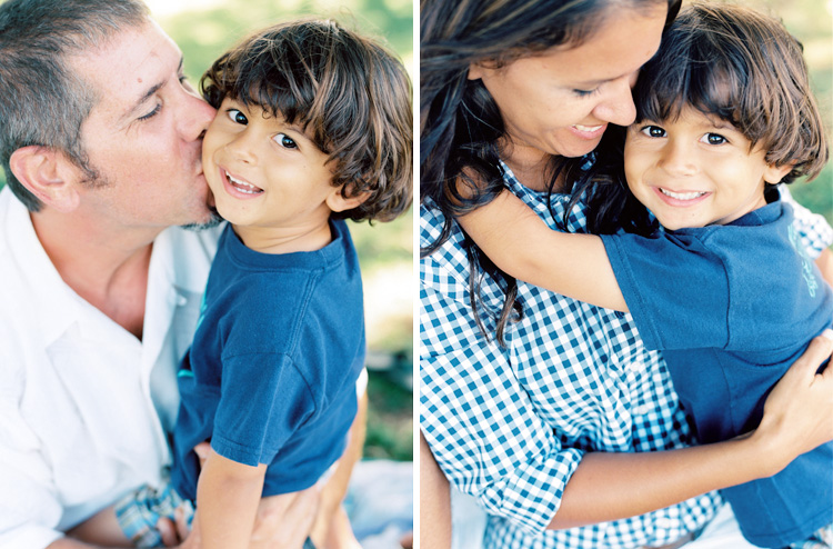 maui family photographer (3)