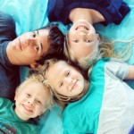 wendy laurel photographer - maui family photography - lahaina (18)