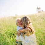 wendy laurel photographer - maui family photography - lahaina (13)