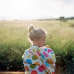 wendy laurel photographer - maui family photography - lahaina (19)