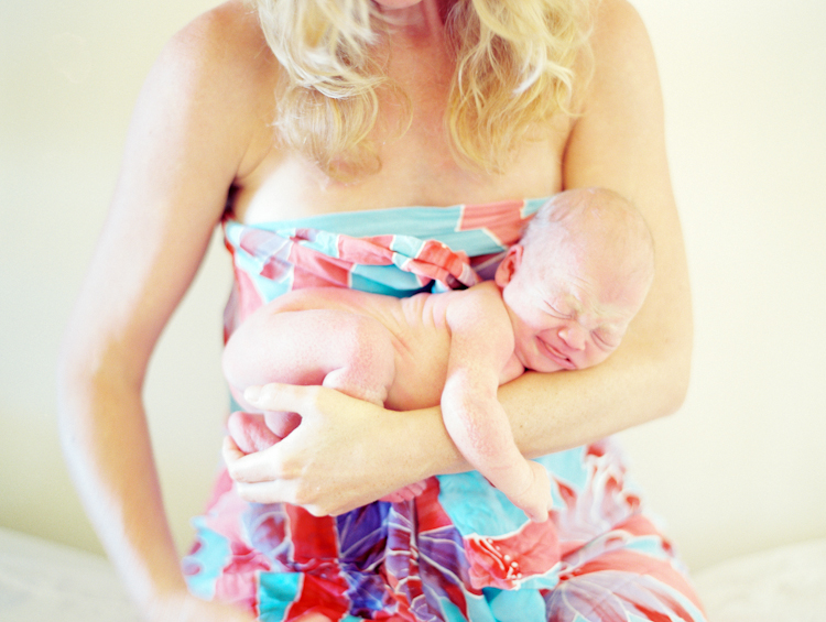 maui baby photographer (6)