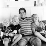 wendy laurel photographer - maui family photography - lahaina (5)