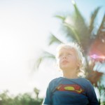 wendy laurel photographer - maui family photography - lahaina (17)