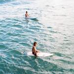 hawaii photographer wendy laurel's film photographs of hawaii and maui and kauai