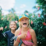maui photographer wendy laurel's film photos of her children on maui-6