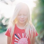 wendy laurel photographer - maui family photography - lahaina (9)