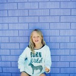 wendy laurel photographer - maui family photography - lahaina (16)