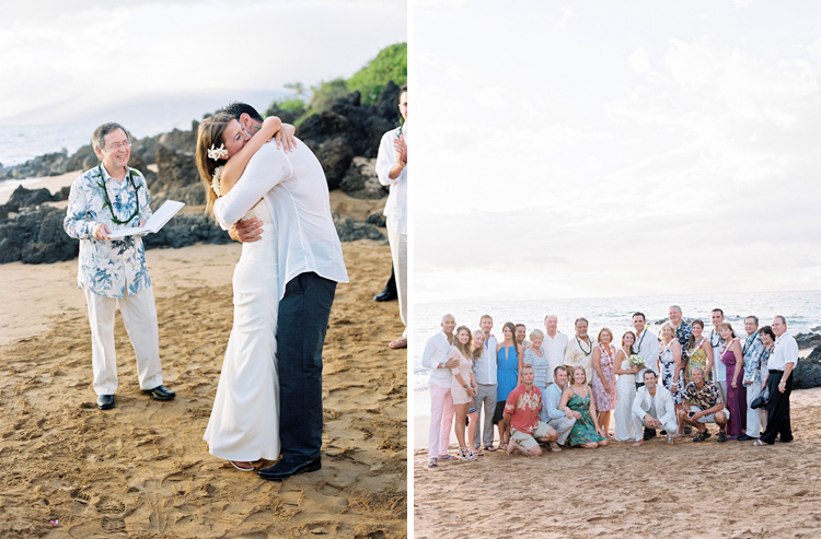 polo beach wedding (36)