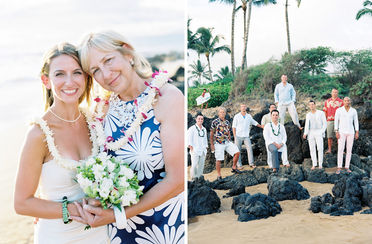 polo beach wedding (42)