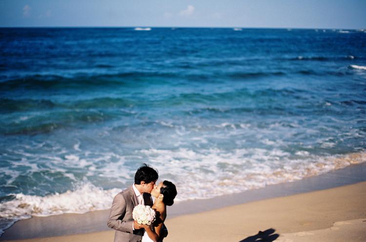 best maui wedding photography (57)