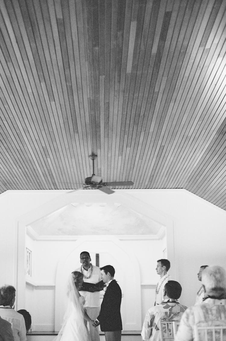 best maui wedding photography (54)