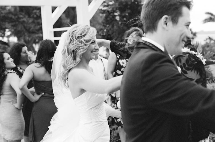 best maui wedding photography (53)